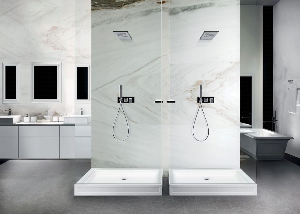 gessi bathrooms